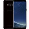 Смартфон Samsung Galaxy S8 (SM-G9500) 4GB+64GB, черный samsung смартфон samsung galaxy s8 sm g950 64gb black черный бриллиант