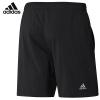 adidas Мужские спортивные шорты для игры в бадминтон брюки спортивные adidas performance adidas performance ad094emqia23