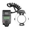 цены на Metco (Meike) MK-14EXT-N зеркальных камер кольцо флэш-адаптер Nikon в интернет-магазинах