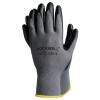 (Rockwell) NL1003 Нитриловые резиновые защитные перчатки Защитные перчатки Защитные перчатки Защитные перчатки Защитные перчаточные перчатки Рабочие перчатки 5шт Black M перчатки перчатки крафт перчатки перчатки перчатки 60г 3 градуированные gl0005d