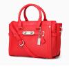 Каждый из Meidu крылышек сумки сумки нового кожаной сумки моды плечо сумки женщины леди маленького черный мешок MWB161121 сумки fiorino сумки