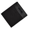 DouGuYan укороченный нейлоновый поперечный мужской кошелёк douguyan 13 8l backpack