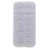 Двенадцать цветов Pattern Мягкие Тонкие TPU резиновые силиконовые гель случае покрытия для Samsung Galaxy A5 2017/A520 двенадцать цветов pattern мягкие тонкие tpu резиновые силиконовые гель случае покрытия для lenovo p70