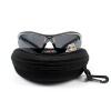 Слишком поляризованный рыболовные очки открытые спортивные очки поляризованные очки водителя глаза очки ясно увидеть поплавки рыболовные принадлежности рыболовные снасти рыболовные принадлежности
