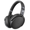 Sennheiser Sennheiser HD 4.40BT беспроводной Bluetooth гарнитуры черный