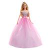 Барби (Barbie) куклы девушки день рождения коллекционное издание DVP49 пк коллекционное издание в таганроге