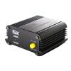 ИСК SPM001 48В фантомное питание фантомное питание для микрофонов akg paesp m