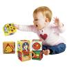 K`s Kids детские игрушки нечетные Чи Чин игрушки туба играть хомяк хомяк хит с музыкой перкуссия игрушки образовательной музыки KDSCKA10549 другу Chuichui k s kids игровой набор зебра 28 с 6 месяцев