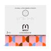 imtoy 002 презервативы 0,02 мм тонкие презервативы masculan classic sensitive презервативы классические