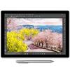 Фото Microsoft (Microsoft) Surface Pro 4 комбо таблетки 12.3 дюймов (Intel i5 4G памяти для хранения 128G стилус) стилус 4 1 led
