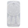 Обложка Dreamcatcher Pattern Мягкий тонкий ТПУ резиновый силиконовый гель чехол для Lenovo C2 смартфон lenovo vibe c2 power 16gb k10a40 black