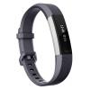 Fitbit Charge 2 интеллектуальные браслет/ часы цена 2017