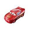Автомобили (Cars) Деформация McQueen DVF38 (без машины) cars cars cars