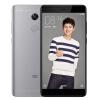 Xiaomi MI Note4X (китайская версия) xiaomi redmi note5a 4гб 64гб китайская версия