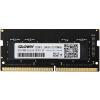 Gloway войны ноутбук-памятьRAM DDR4 gloway войны ноутбук памятьram ddr4