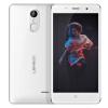 Смартфон Leagoo M5 смартфон