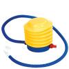 Jilong Jilong ноги желтый надувной насос ножной насос футовый надувной шар инструменты труба JL29P202-1N насос электрический jilong ac electric 220b