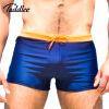 Taddlee Brand Sexy Mens swimsuits Briefs Swimwear Swim Boxer Шорты Шины Новые Мужчины Плавание Бикини Gay Surf Board Shorts Sea champion mens elite smarttemp boxer briefs 3 pack