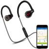 JBL Музыкальные наушники - Bluetooth наушники bluetooth jbl e55bt blue jble55btblu