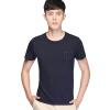 Hodo мужская футболка с короткими рукавами
