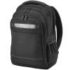 Hewlett-Packard (HP) Genius 15,6 дюймов мода бизнес компьютер сумка многофункциональная сумка сумочка черная водоотталкивающей H5M92 genius hs 300a silver