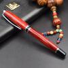 УНИТАтоваровгелевые ручкиручкойRP-2703 бизнес -ручка корейский канцелярские канцелярские акварель ручка гелевые ручки комплект 10шт цвет kandelia