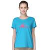 ТФО футболки дышащий быстросохнущие пот на открытом воздухе досуг мужские футболки 611 652 темно-красный L футболки jenks