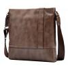 Goldlion сумка Сумка мужская случайные моды человек сумка сумка вертикальной плечо (Goldlion) Мужская на упаковке слово MB645401-22805 сине-черный сумка мужская