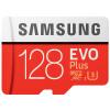 Самсунг карты памяти SAMSUNG 4K Class 10 TF карты(SD-карты микро) EVO Plus карты памяти