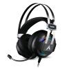 Европа, где (OVANN) X300 виртуальный более 7.1 аудио возможности бас, вокал, трехмерный стерео переключатель
