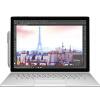 Microsoft (Microsoft) Surface Book комбинированный планшетный ноутбук 13.5 дюймов (память для хранения Intel i7 16G 512 г дискретной графики расширенная версия microsoft surface book