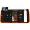 все цены на США ECS (JAKEMY) JM-P04 17 комплектов DIY сварочный инструмент набор демонтирует онлайн