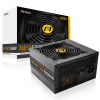 купить 550W новый режим SIM Antec (Antec) номинальный Neo Eco 550W мощность (80PLUS бронза / полумодульный / 120мм вентилятора / Power PC / твердо курица) недорого