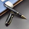 УНИТАтоваровгелевые ручкиручкой RP-23018 бизнес -ручка корейский канцелярские канцелярские акварель ручка гелевые ручки комплект 10шт цвет kandelia