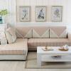 FANROL диван подушка четыре сезона диван набор диван подушка матрас линии простой диван подушки костюм тысячи птиц сетки 90 * 160 см