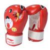 Li Ning Li-Ning детские боксерские перчатки боксерские перчатки Санда Муай Тай кикбоксинг боевые искусства боевые перчатки Sandbag перчатки перчатки снарядные top king боксерские перчатки