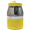 Лампа дом от комаров с комаров лампа от комаров ловушки вдохнул типа бытовых электрических комаров 018