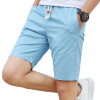 GEEDO случайные брюки мужские летние молодежные моды случайные шорты шорты 2201 черный 3XL manitobah унты tall gatherer mukluk мужские черный