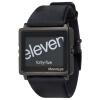 EPSON интеллектуальные модные смарт-часы