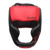 Zooboo боксерский шлем для взрослых и детей боксерский шлем