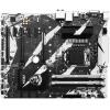 Материнская плата MSI B250 KRAIT GAMING (Intel B250 / LGA 1151) материнская плата msi b250 gaming m3 lga 1151 atx ret