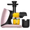 Девять Ян (Joyoung) бытовые соковыжималки сок машины сок смешивая машина JYZ-Е25 skg сок соковыжималкой сок машина домашнего приготовления машина 1345