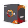 AMD Ryzen 5 / Ryzen 7 Процессор 8-ядерный интерфейс AM4 Box процессор amd ryzen 5 1600x am4 l3 16384kb