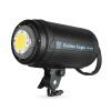 Le Golden Eagle, как LED-1000 100W видео света фото камеры телестудия видеофильм видео огни зажег лампу для детей ВС