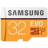SAMSUNG EVO карты памяти Class10 Высокоскоростная TF (SD карты Micro) карты памяти