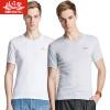 BOSIDENG мужская футболка хлопковая воздухопроницаемая одежда мужская хлопчатобумажная куртка мужская длинная мужская одежда крупногабаритная хлопчатобумажная одежда