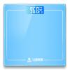 Игл SYE-903H-J подарки электронные весы человеческого масштаба электронные весы для взвешивания Весы бытовые (синий сон) londa весы электронные
