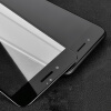 Locke ROCK iphone7plus полноэкранная стальная пленка / пленка для мобильного телефона / 3D-пленка с мягким краем для взрывоопасной пленки Apple 7plus HD film black пленка