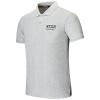 Jordan мужская футболка-поло отложной воротник спортивная одежда мужская одежда