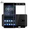 КОЛА 6 стали Nokia защита мобильного телефона фильм фильм полный охват относится к Nokia6 черным фильм тайга курс выживания